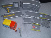 FALLER AUTOLAND Set 3201 inkl