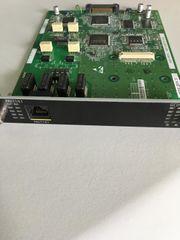 NEC Ausverkauf SV9100 GCD-PRTA BE113037
