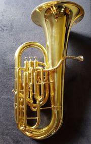 Es-Tuba Jupiter 376 L