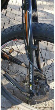 bergamont fahrrad 28 zoll