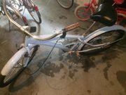 Kult Fahrrad Retro