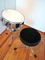 Remo Snare Drum Ständer Hocker -