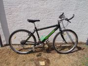 Retro-Kult-Bike