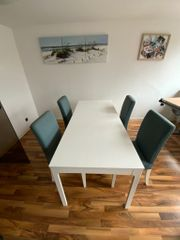 Stühle IKEA Marke HENRIKSDAL