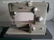 Pfaff Automatic 362-261