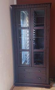 Daenisches Bettenlager Haushalt Möbel Gebraucht Und Neu Kaufen