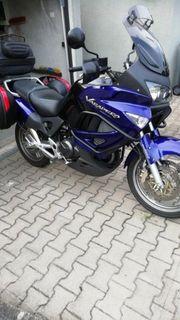Motorrad Honda Varandero 1000 Sd02