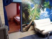 Wohnung für Webcamlive an Webcammaster-in