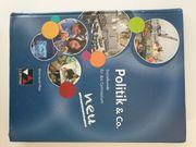 Sozialkunde Buch für 10 klasse