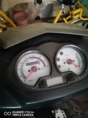 Roller 50 kmh