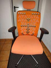 Bürostuhl Chefsessel Büro Stuhl Drehsessel