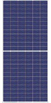 Canadian Solar CS3W-410P HIKU Solarmodule