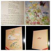 Schöne Kinderbücher