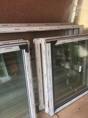 Kunststoff Fenster Dreh Kipp 3