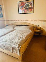 Schlafzimmer - topp Zustand - zu verkaufen