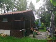 Wochenendgrundstück Baugrund in Weng Fahrenzhausen