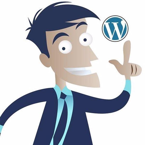 Webshop Artikeleingabe Daten-Pflege