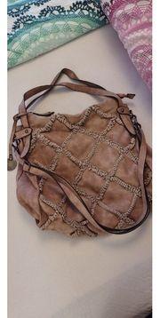 Handtasche Suri Frey NEU