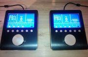EMS-Geräte von Maxspeed