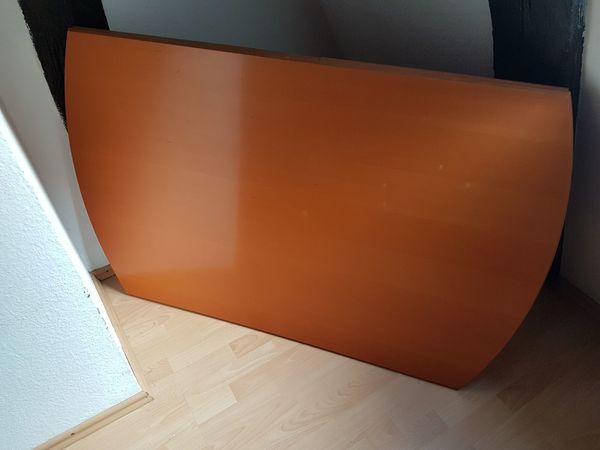 Verlängerbarer tisch - Sindelfingen Innenstadt - Verlängerbarer tisch Esstisch, 90 x 130 cm. - Sindelfingen Innenstadt
