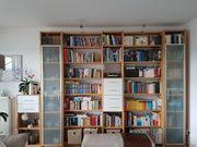 Paschen Bibliothek
