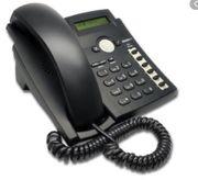Snom IP Telefone - mehrere günstig