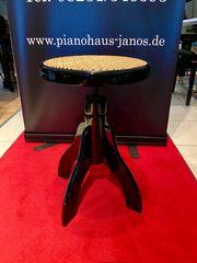 Klavierhocker ST-24