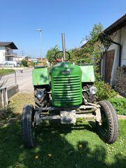 Steyr 185