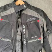 Büse Open Road Damen-Textilkombi Motorrad