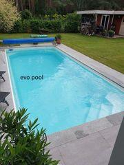 Pool Samos 6 00 x