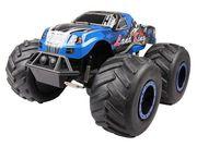 Monster Truck RC LK SERIES