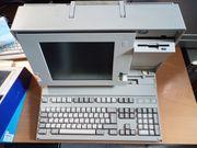 IBM P70 Tragbar PC von