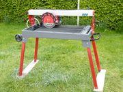 Fliesenschneidemaschine EINHELL Radial TE-TC 620U