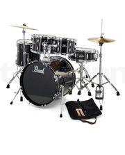 Pearl Schlagzeug 1 1 2