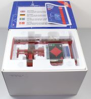Heljan H0 89001 Containerterminal OVP