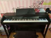 E-Piano Casio Celviano AP 460