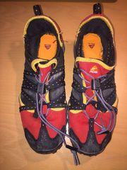 Nike Wassersport Outdoor Schuhe schnell