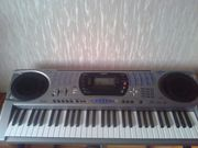 CASIO-CTK-671