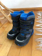 Superfit Schuhe