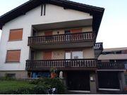 Lustenau Haus mit 2 Wohnungen