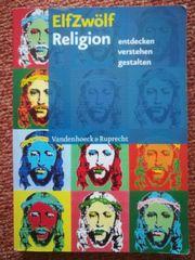 Schulbücher ISBN 9783525776131 9783849033255 9783849033248