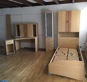 Jugendzimmer In Eisingen Kinder Jugendzimmer Kaufen Und Verkaufen