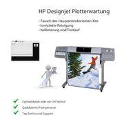 HP DesignJet 5000 5500 42