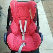 Maxi Cosi Kindersitz Babyschale KR