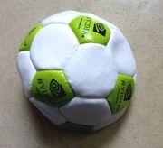 Fußball NEU