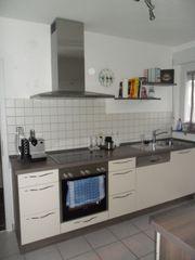 Schöne 4-Zimmer-Wohnung in Altbach