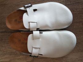 Schuhe, Stiefel - diverse Schuhe