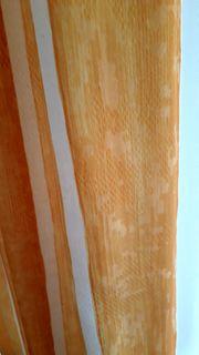 Hochqualitative Vorhänge 255-273×125cm