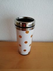 Becher Coffee to go NEU