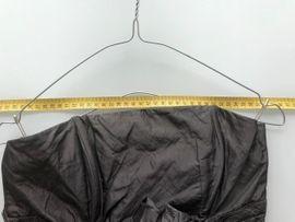 Marie Blanc trägerloses Kleid Gr: Kleinanzeigen aus Velbert - Rubrik Festliche Abendbekleidung, Damen und Herren